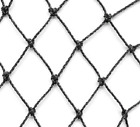 """50'x150' Heavy Knotted 2"""" Aviary Poultry Net Netting"""