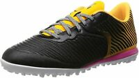 adidas X 15.2 CG Astro Artificial Turf Mens Football Trainers Boots AF4820