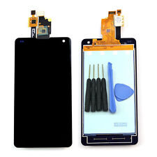 For LG E975 E977 F180 LS970 E973 LCD Display Touch Screen Digitizer Assembly