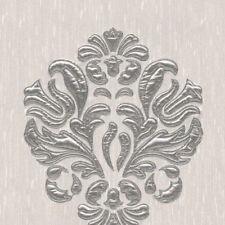 Moderne Tapeten fürs Schlafzimmer günstig kaufen | eBay