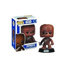 Funko pop Star Wars Chewbacca #2324