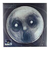 "STEVEN WILSON LUMINOL / THE WATCHMAKER (DEMOS) VINILE EP 12"" PICTURE RSD 2013"