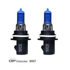 GP Thunder II 7500K 9007 HB5 Xenon Halogen Light Bulb 55W/65W White SGP75-9007