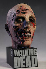 THE WALKING DEAD Season 2: ZOMBIE HEAD Blu-ray Set (MINT IN BOX)