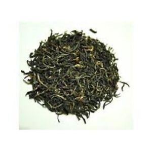 DARJEELING TEA (FIRST FLUSH 2021) RISHIHAT SFTGFOP I CLONAL SPECIAL 500 gms
