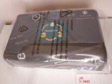 New listing Homdox 12 Egg Incubator Fully Automatic & Digital - Includes Instructions - Nob