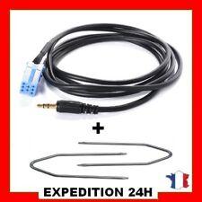 C 226 Bles Aux Et D Interface Pour V 233 Hicule Ebay