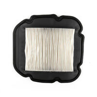 High Flow Replacement Filtro Aire Para Suzuki DL650 DL1000 02-12 V-Strom 04-12,