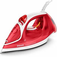 Philips Easyspeed Adv GC2672/40 - Iron Clothing Steam, 2300 W, Swat Steam 6.3oz