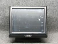 """Touch Dynamic Breeze  All-In-One 15"""" Touchscreen Retail Terminal No Power Cord"""