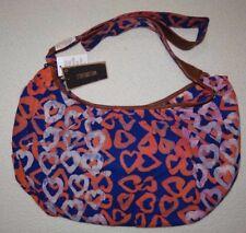 New Vans x Della Womens Girls Shoulder Bag Purse Handbag