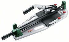 Solo 10-NUOVO Bosch PTC 470 TAGLIAPIASTRELLE 0603B04300 3165140743303