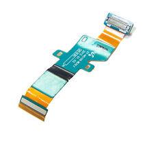 Flex LCD Samsung Galaxy Note 8 N5100  Original
