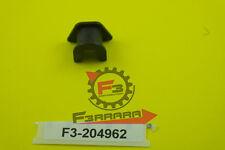 F3-2204962 Tassello traino variatore per Moto GILERA GP800   - originale piaggio