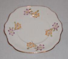 Porcelain/China Blue James Kent Porcelain & China