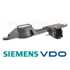 GENUINE SIEMENS VDO (BMW 1, 3, X1, X3, Z4) ECCENTRIC SHAFT SENSOR