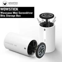 Xiaomi mijia wowstick wowcase Electric Screw Driver Set Screw Kit
