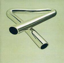 Tubular Bells III - Mike Oldfield CD WEA