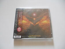 """Two Fires """"Ignition"""" Rare Japan AOR cd 2002 MICP-10286  New Sealed The Storm"""