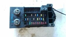 1999 FORD F150 IN CAB FUSE BOX. PART NUMBER XL34-14A067-CB