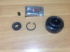 Leyland,Marshall Tractor 245,472,282,485,602,702,802,Clutch slave Cly repair kit