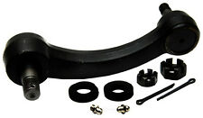 Steering Idler Arm ACDelco Advantage 46C1069A