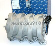 Mercedes-Benz CLS500 Pierburg Engine Intake Manifold 7.22671.06.0 1131400701