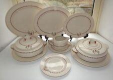 Unboxed Earthenware 1920-1939 (Art Deco) Date Range Royal Doulton Pottery