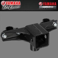 KFI Products 2016-17 Yamaha Kodiak 700 4x4 Receiver Hitch Adapter By 101280 Rear