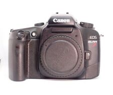 Canon Elan 7 / EOS 33 35mm SLR Film Camera Body Only