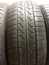 1x 4,5 - 5 mm Sommerreifen Continental SportContact 3 E 215/50 R17 95V XL