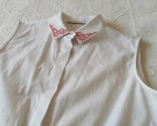 Camisa Uterque | S