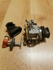 Carburetor for gas chain saw Remington Rodeo 18'' Rm 5118R