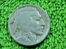États-unis 5 Centimes 1930