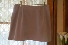Bardot Viscose Mini Skirts for Women