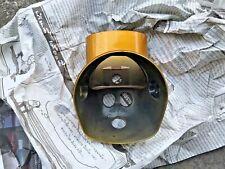 Suzuki K10P K11P K15P A70 Plastic Housing Headlamp Gold NOS Genuine Japan