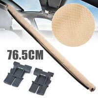 Beige Sunroof Sunshade Shutter Curtain 1K9877307B For VW Tiguan Sharan Audi Q5