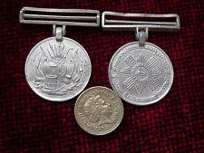 Replica Copy 79th Cameronian Highlanders Regiment of Foot 1804–1866) Medal