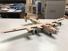 "Air Force 1 Consolidated B-24D Liberator, 376th BG, 512rd BS ""Wongo Wongo"""