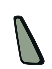 NAVISTAR 4300-8600 (01-19) RIGHT VENT GLASS (STATIONARY)