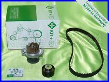 ORIGINAL INA Zahnriemen Satz INA Wasserpumpe ALFA ROMEO OPEL FIAT LANCIA 1.2 1.4