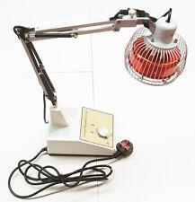 TDP Bio Lamps Thermo-Electromagnetic Waves Heat Lamp CQ12  Desktop