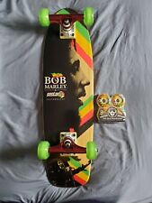 Cruiser Skateboard Custom