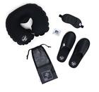 Herschel Supply Co. Amenity Kit S/M Unisex travel system Black sleep well