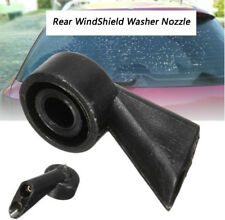 1X Rear Wiper Washer WindShield Nozzle Spray Jet For Audi A1 A3 A4 Q7 8E9955985