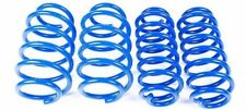RACINGLINE PERFORMANCE VW SCIROCCO 2.0GT/R/TDI VWR LOWERING SPRING SET VWR31S000