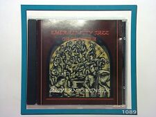 Emerald City Jazz OrchestraAlive And Swingin' CD Mint (Gift Option)*