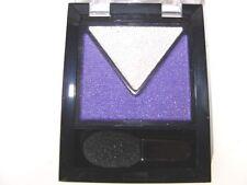 Maybelline New York Shimmer Pressed Powder Purple Eye Shadow