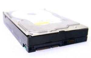 """Western Digital WD Re 160GB SATA II HDD Hard Drive 3.5 """" 7200rpm 16MB WD1600YS"""