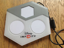 Xbox One Disney Infinity Portal (xbox one compatible only) 1.0 2.0 3.0 version